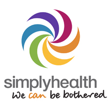 simply-health-insurance-review