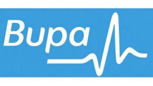 wpid-bupa